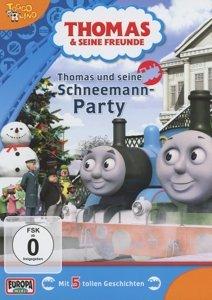 31/Thomas und seine Schneemann-Party