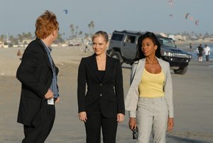 CSI Miami Season 7.1