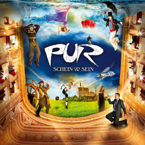 Schein & Sein (Deluxe Edt.)