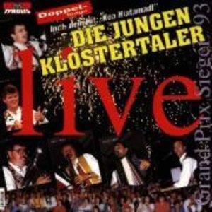 Live ( Doppellänge !!)