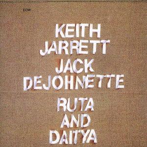 Ruta and Daitya (1973)