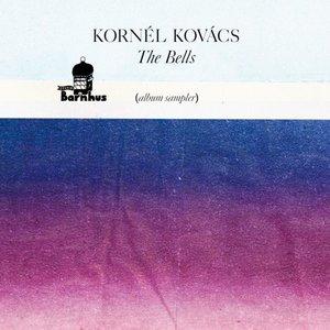 The Bells (Limited Album Sampler)