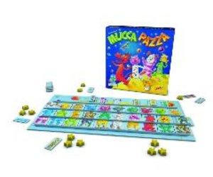 Zoch 601105044 - Mucca Pazza