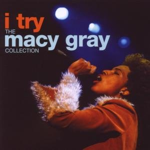 Superstar Low Price-Macy Gracy