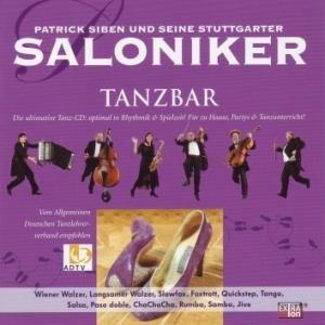 Tanzbar (Adtv Empfohlen)