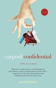 Carpool Confidential