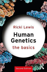 Human Genetics: The Basics