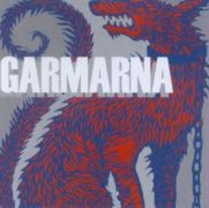 Garmarna (Early Recordings)