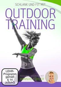 Outdoortraining