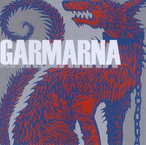 Garmarna (Early Recordings)