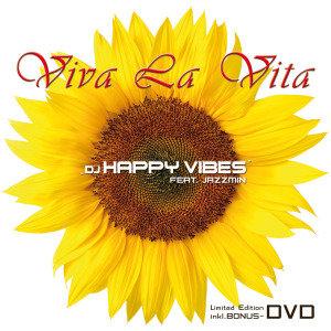 Viva la Vita (Sonder Edition)