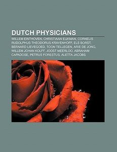 Dutch physicians