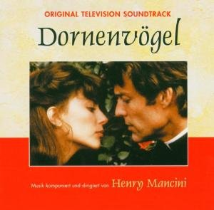 Die Dornenvögel/The Thorn Birds