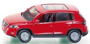 SIKU 1438 - VW: Tiguan
