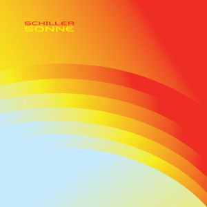 Sonne (Ltd.Super Deluxe Edt.)
