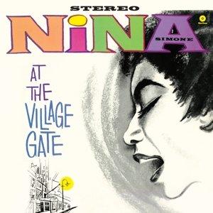 At The Village Gate+1 Bonus