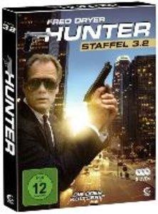 Hunter - Gnadenlose Jagd
