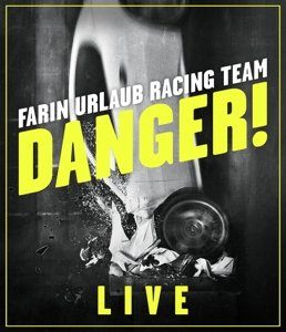 Danger! (Blu Ray)