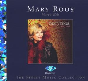 Mary's Welt (Diamond Ed.)