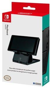 PlayStand, Ständer für Nintendo Switch, NSW