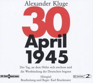 30 April 1945