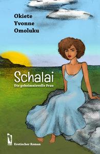 Schalai