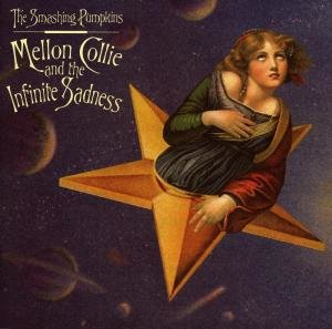Mellon Collie+Infinite Sadness
