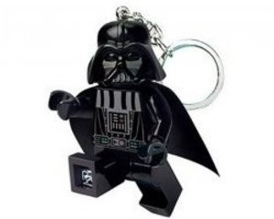 LEGO® Star Wars - Darth Vader Minitaschenlampe Blister