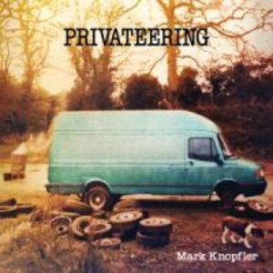 Privateering (Ltd.Deluxe Edt.)