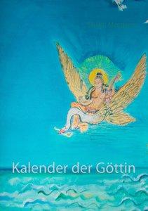 Kalender der Göttin
