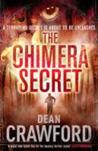 The Chimera Secret