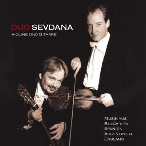 Musik Aus Bulgarien,Spanien,Ar