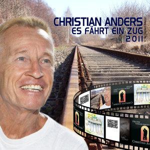 Es Fährt Ein Zug 2011-EP