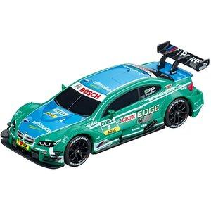 Carrera 20064041 - Go!! BMW M3 DTM und Farfus, No.7