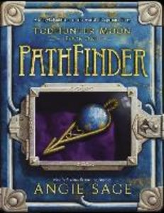 Septimus Heap: Todhunter Moon 01: Pathfinder