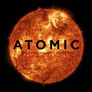 Atomic (2LP)