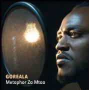 Goreala: Street Metaphors - zum Schließen ins Bild klicken