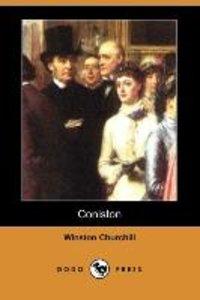 Coniston (Dodo Press)