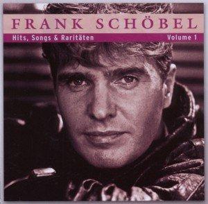 Hits,Songs und Raritäten Vol.1