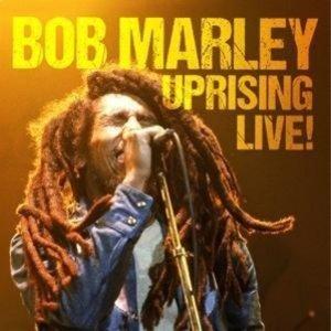 Uprising Live!