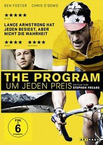 The Program - Um jeden Preis