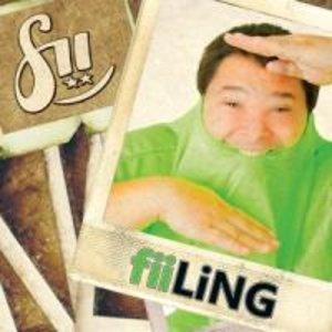 Fiiling