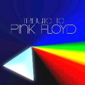 Pink Floyd,Tribute To