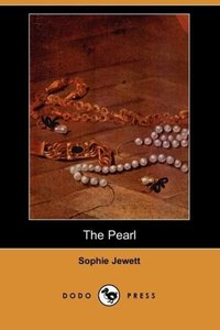 The Pearl (Dodo Press)