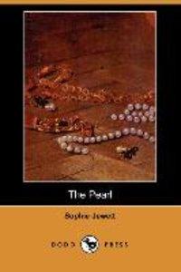 The Pearl (Dodo Press)