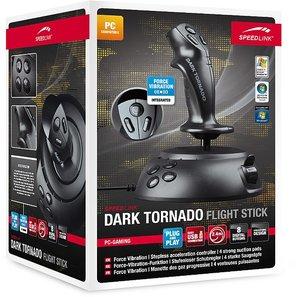 Speedlink DARK TORNADO Joystick
