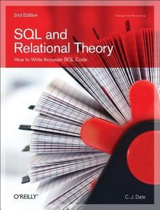SQL and Relational Theory