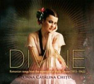 Divine