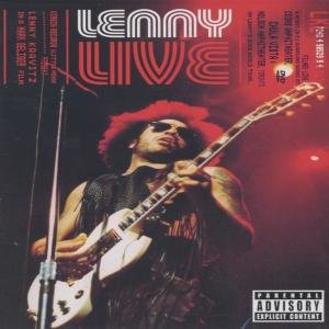 Lenny Live