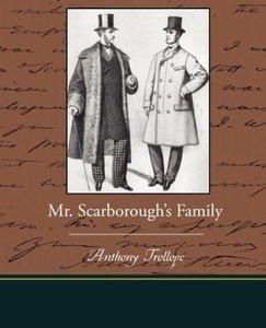 Mr. Scarborough s Family